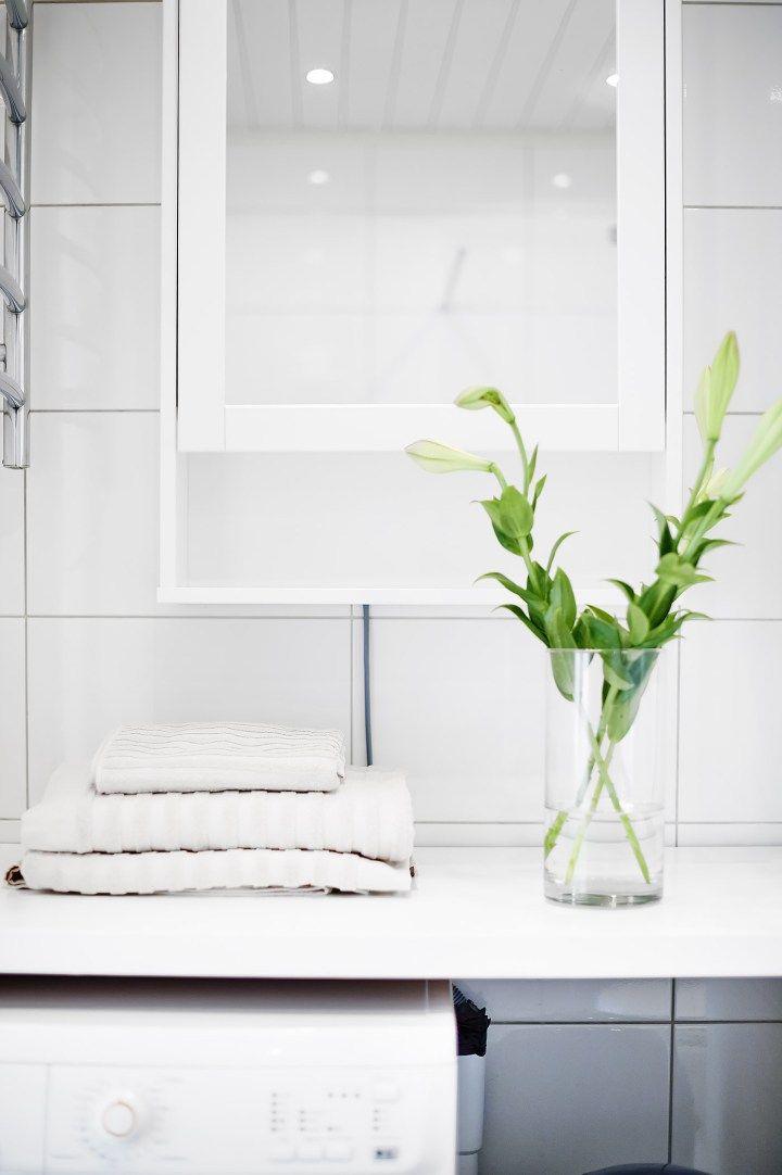 M s de 1000 ideas sobre decoraci n elegante moderna en - Lampara arana moderna ...