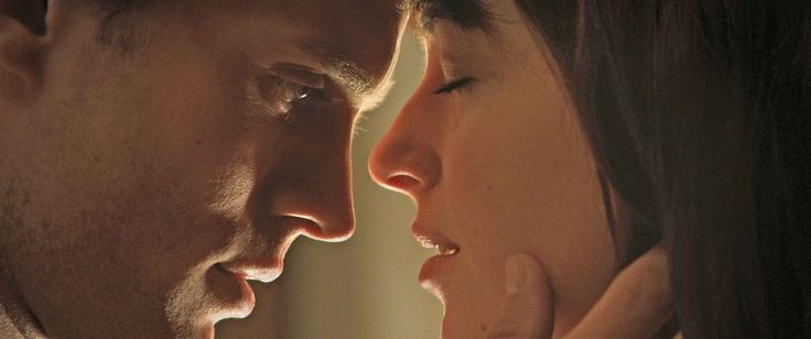 Box Office Report: 'Fifty Shades of Grey' tops four-day Weekend with $94.4 million