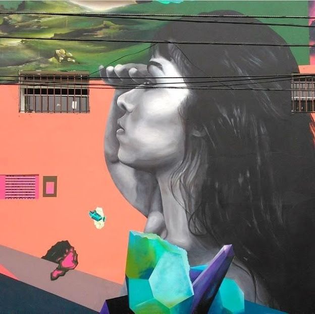 by William Mophos in Brazil
