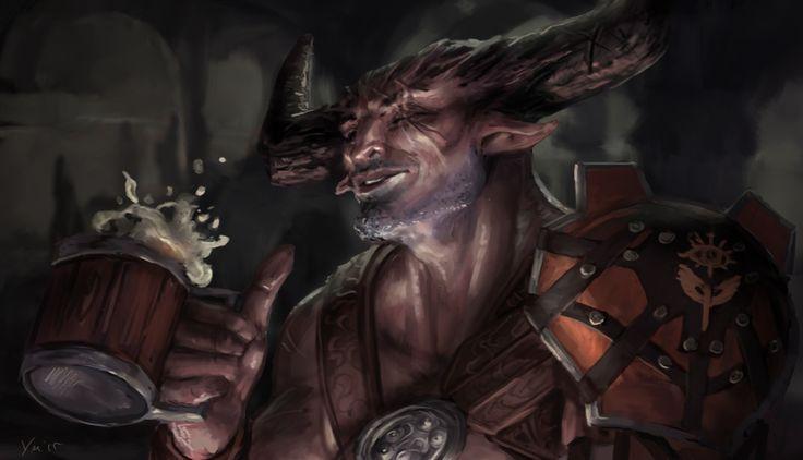 dragon age inquisition iron bull flirt catalog