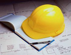 Architectural Design, Engineering, General Project Management, Building Supervision in Kerry, Cork and Limerick http://olearyarchitecturalservices.com/
