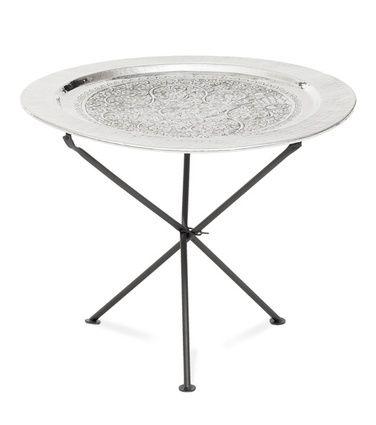 Myriam-pöytä