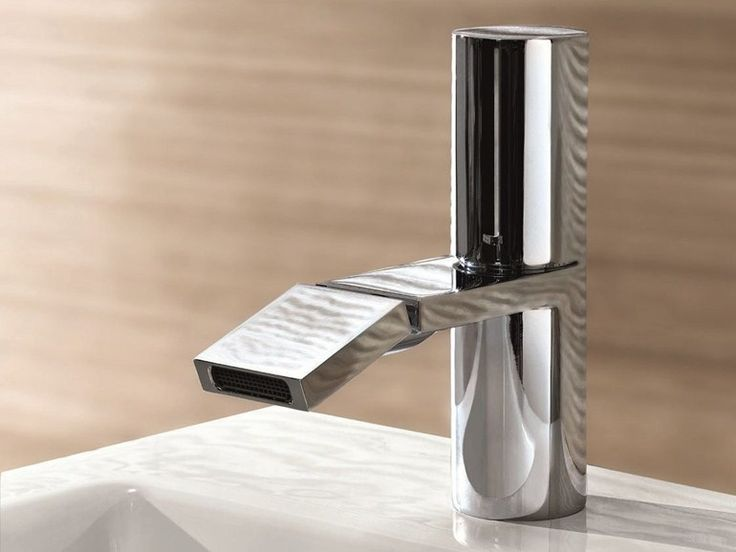 70 best Fantini Milano Franco Sargiani images on Pinterest | Faucets ...