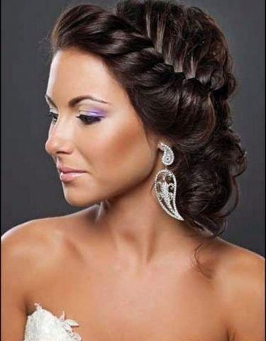African Wedding Hairstyles Tutorial