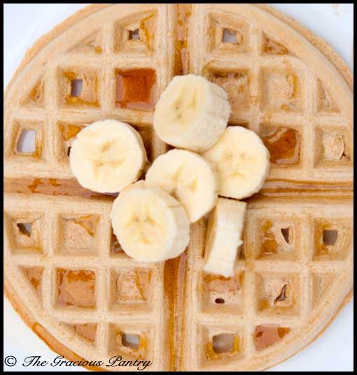 Clean Eating Belgian Waffles - only 91 Calories per serving!: Healthy Belgian, Waffles Recipe, Eggs White, Belgian Waffles, Eating Belgian, Clean Eating Waffles, Clean Eating Recipe, Eating Clean, Almonds Milk