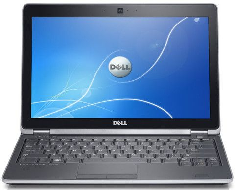 Refurbished Dell Latitude E6230 Intel Core i5 2.60Ghz 8GB 128GB SSD Webcam Win 7 Pro - FREE WINDOWS 10 UPGRADE!