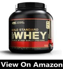 There's no denying that whey proteins have a lot to offer. Likewise, it is hard to find the best whey protein among a lot of options.
