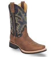 Botas Justin Boots TEKNO Estilo 5253 De venta en Ranch Depot.