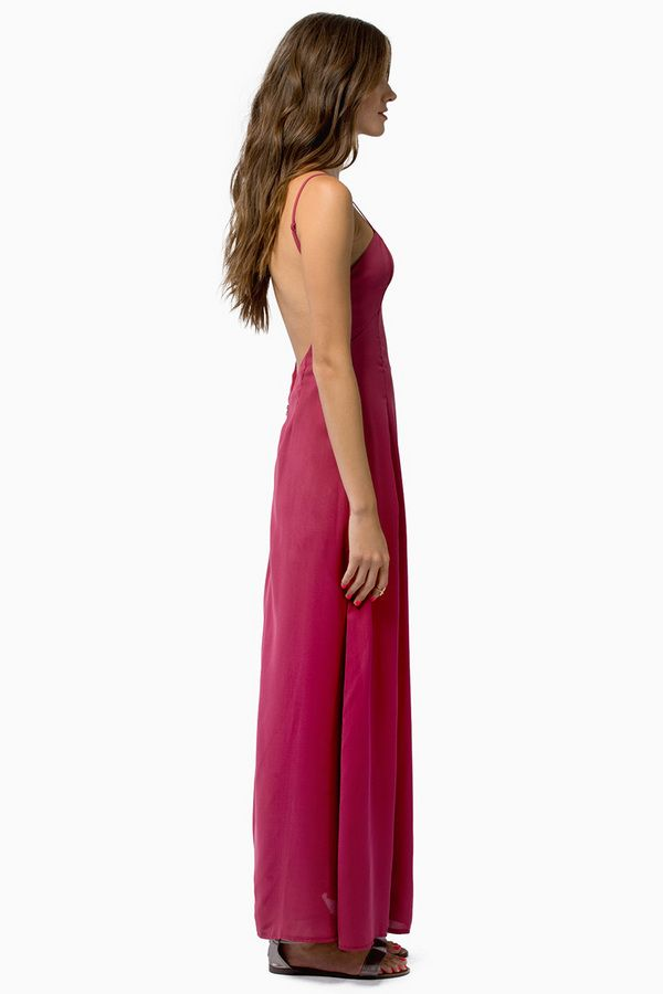 Shop going out maxi dresses for all occasions at Showpo, whether it's clubbing or cocktails! Wear now, pay later with AfterPay & spend $50 for FREE Express Shipping. The latest in women's fashion with new drops weekly. Browse from a selection of styles & colours. Order tracking & Next Day Deliveries (Metro Area). 10% student discount!