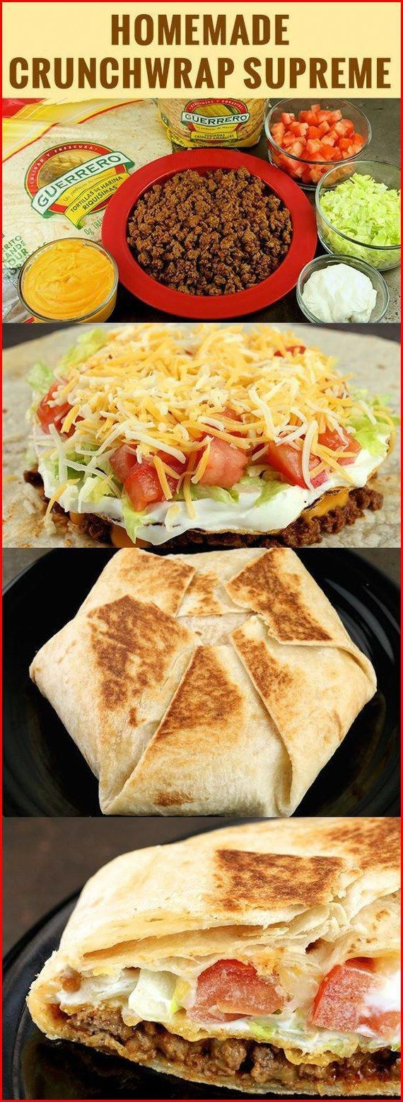Cheap Dinner Recipes For 4 | Easy Cheap Meals For 3 | Quick And Cheap Meals For …