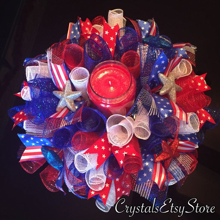 Best images about red white blue on pinterest