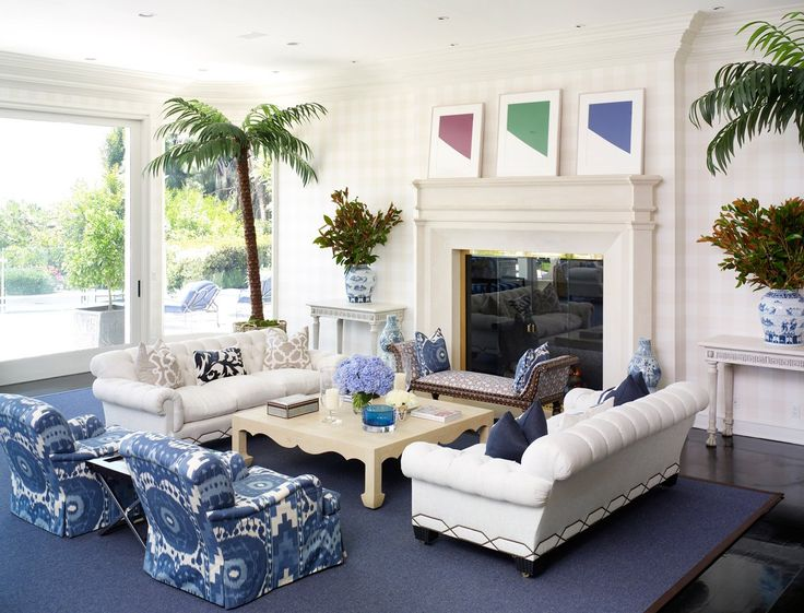 See more of Kirsten Kelli, LLC's Beverly Hills on 1stdibs