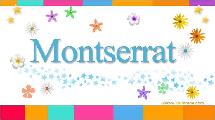 3935-6-montserrat.jpg (750×419)