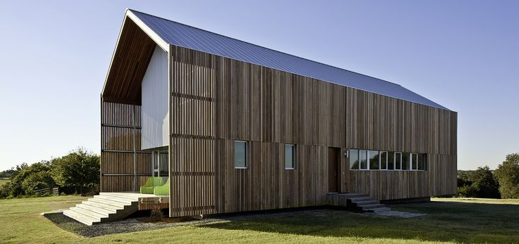 4685 best pole barn homes images on pinterest pole barns for Complete home building kits