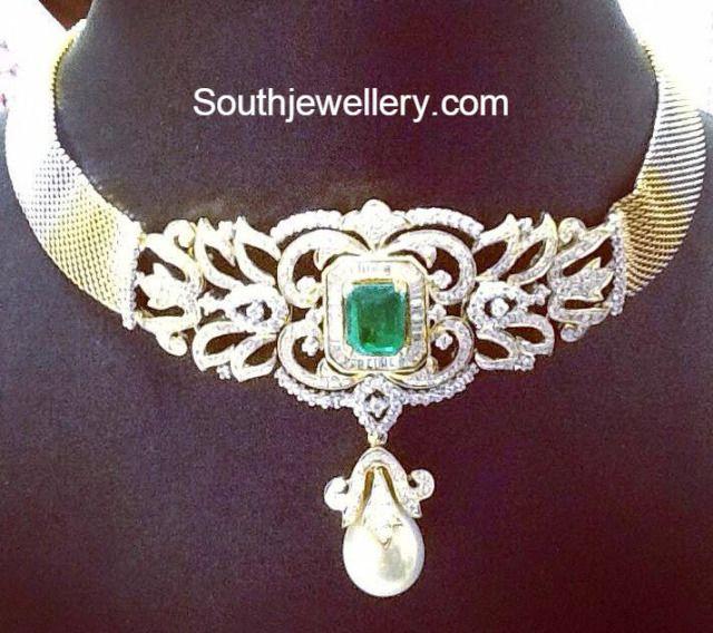 Very pretty diamond armlet, I love it & will never take it off