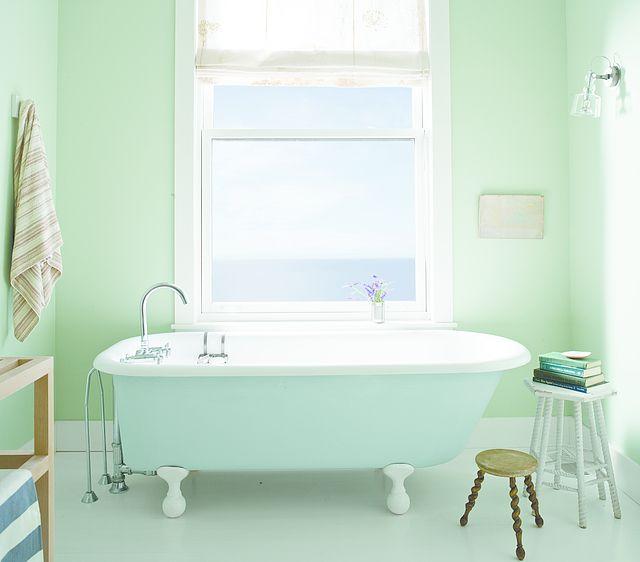 Pinterest Bathroom Colors: 25+ Best Ideas About Palladian Blue On Pinterest