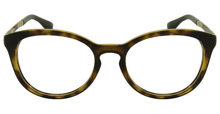 Vogue VO2986L - W656/51 Óculos de Grau na eÓtica