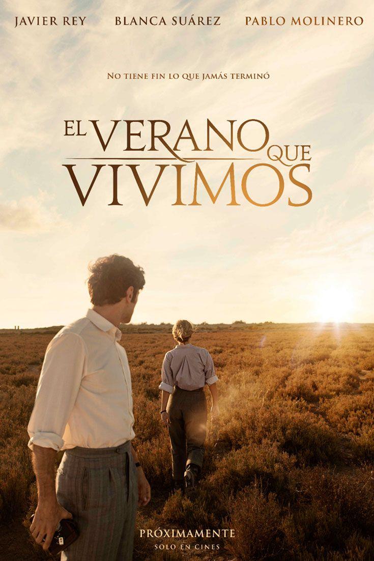 El Verano Que Vivimos Andalucía Películas Completas Cine Solo En Cines