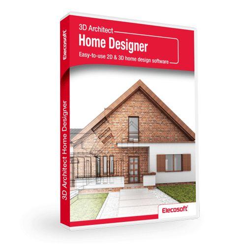 Best 25+ Home Design Software Ideas On Pinterest | Designer Software, How  To Make Software And Idea Software