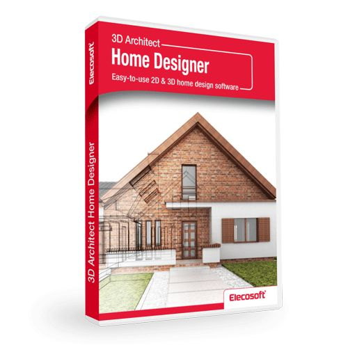 1000+ Ideas About Home Design Software On Pinterest