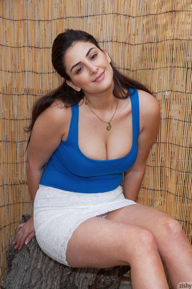Indian Porn Movs Indian Tube Porno