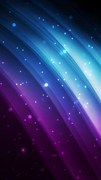 Abstract HD Wallpapers 849913760910418047 1