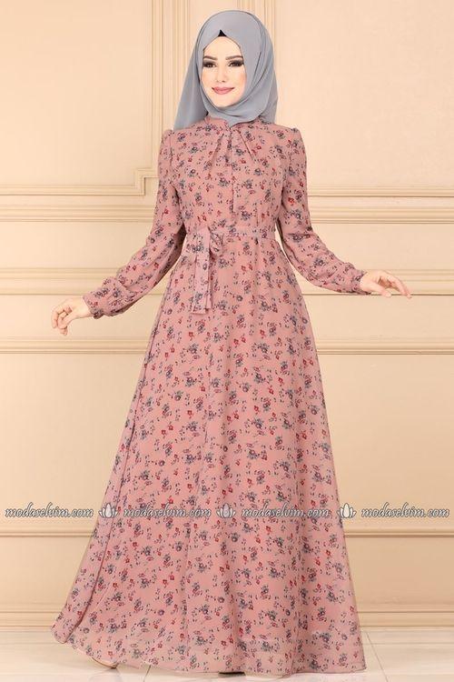 Modaselvim Yeni Urunler Tesettur Istanbul Sayfa 5 Model Pakaian Pakaian Wanita Model Pakaian Muslim