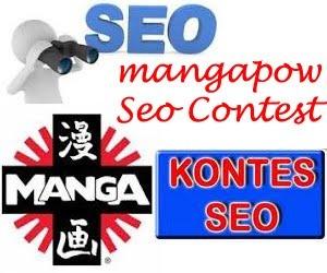 Mangapow.blogspot.com | Baca Manga Online
