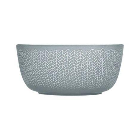 Sarjaton Bowl by Iittala