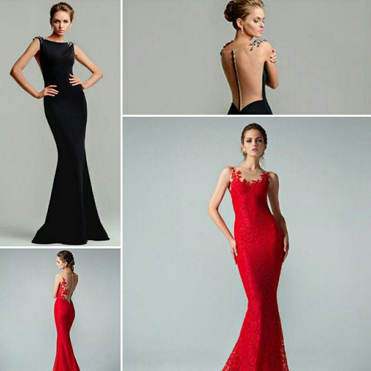 Шикарные платья бренда Dominiss по особенному будет подчеркивать фигуру девушки💎😍💎. Благодаря качественному дизайну каждой модели девушки чувствуют себя королевами вечера👗👸❤ #Dominiss #вечерниеплатья #вечерниеплатьяхарьков #eveningdress #dress #blackeveningdress #redeveningdress #выпускныеплатья #платьедляновогогода #брендовоеплатье #лакшерибренд #лакшеривечерниеплат