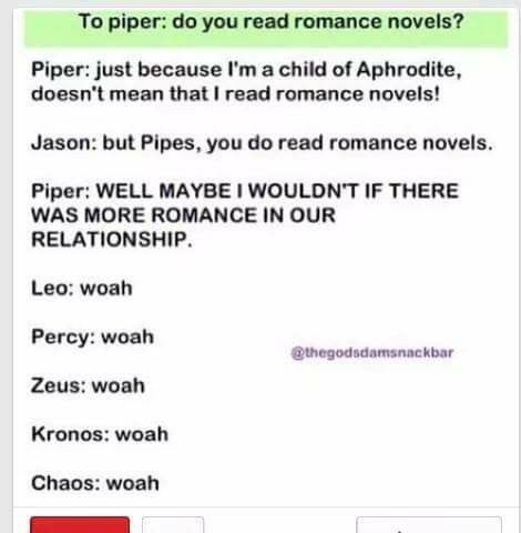 Piper and Jason