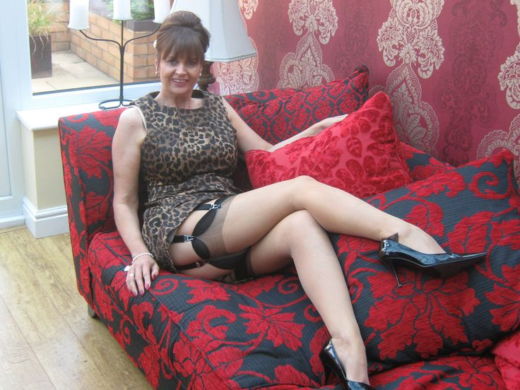 cornwall mature personals Cornwall's best 100% free mature dating site meet thousands of mature singles in cornwall with mingle2's free mature personal ads and chat rooms our network of mature men and women in.