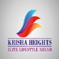 Krisha heights Dwarka : Homes that are built to live a high standard lifestyle http://bit.ly/1UIgloH#KrishaheightsDwarkaL zone