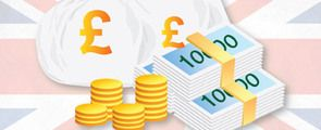 Instant Payday Loans: The Latest Trendsetter in the UK