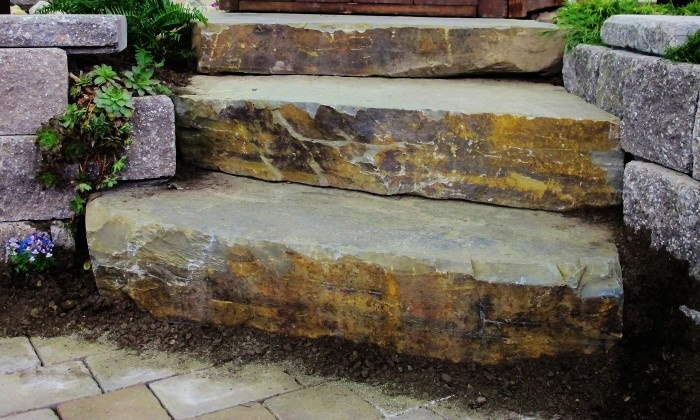 55 best concrete pools images on pinterest concrete for Landscaping rocks broward county