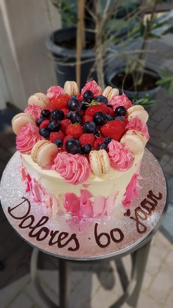 Strange Cakes Cake Cakedecorating Birthdaycake Cupcakes Personalised Birthday Cards Cominlily Jamesorg