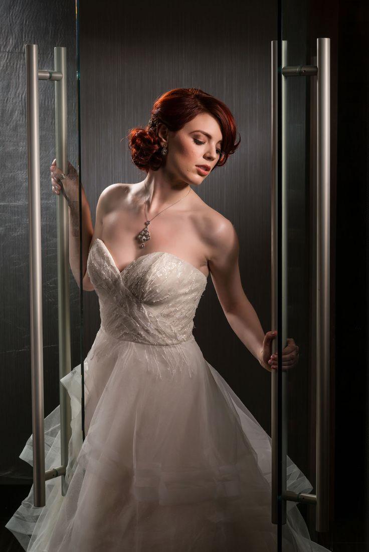45 best styled by neroli images on pinterest bridal