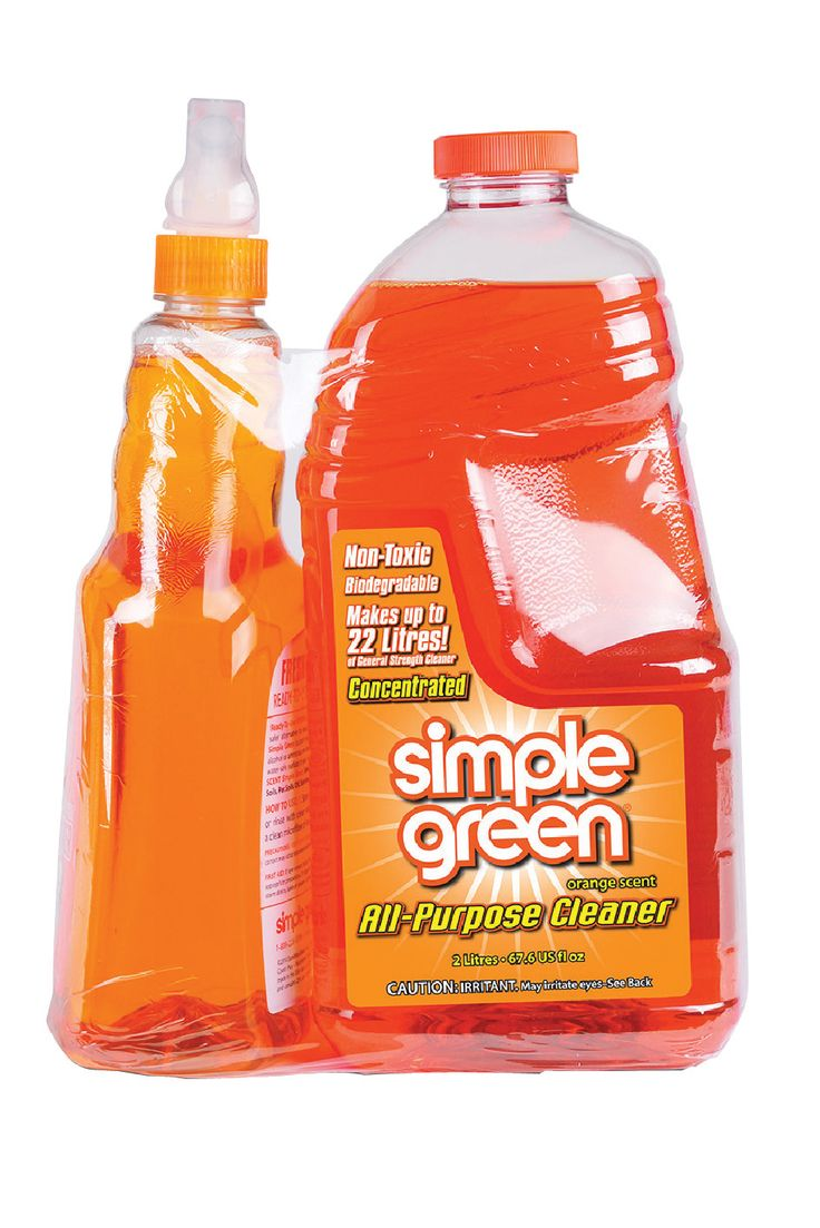 48 Best Images About Simple Green Australia Products On Pinterest Australia Bathroom Cleaners
