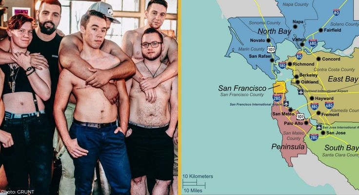 HIV prevalence in trans men is likely similar to rates among straight cisgender men. Individualized sexual health education for trans men with partners that are trans women or men who have sex with men may best address their HIV prevention needs. (Willi McFarland, CAPS/PRC affiliate)