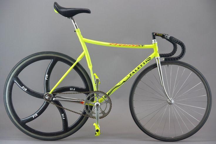 beautiful and strange bicycles : Photo