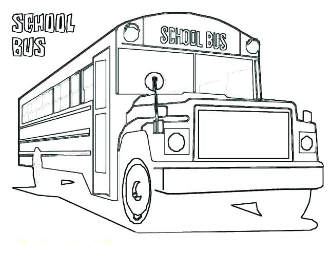 Magic School Bus Coloring Pages Coloring Pages School Bus Coloring