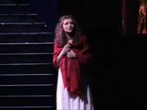 Porwany za młodu ( David Balfour ) - David's Song 1978 - Vladimir Cosma - YouTube
