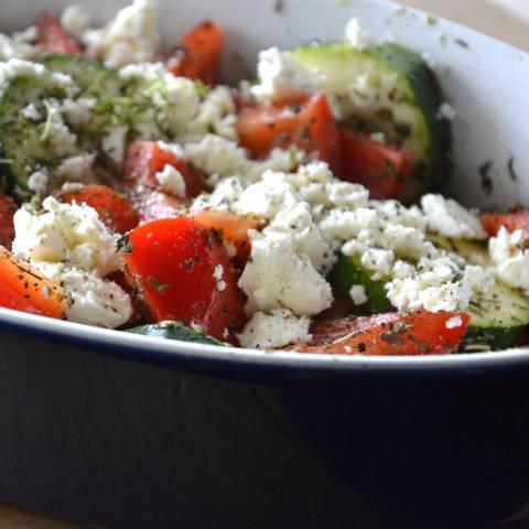 warzywa do pracy         http://kulinarni.pl/inspiracje/lunch-box-czyli-co-jesc-w-pracy,179/przepis-warzywa-do-pracy,444,p.html