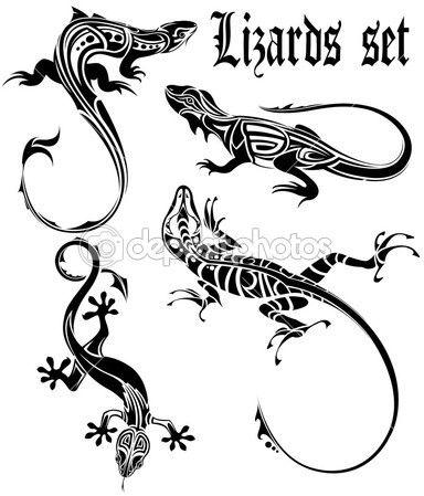 tatoo inspiration                                                       …