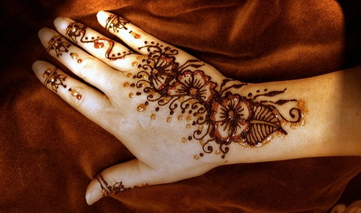 Henna Cross Tattoo: 25 Best Cross Henna Tattoos Images On Pinterest