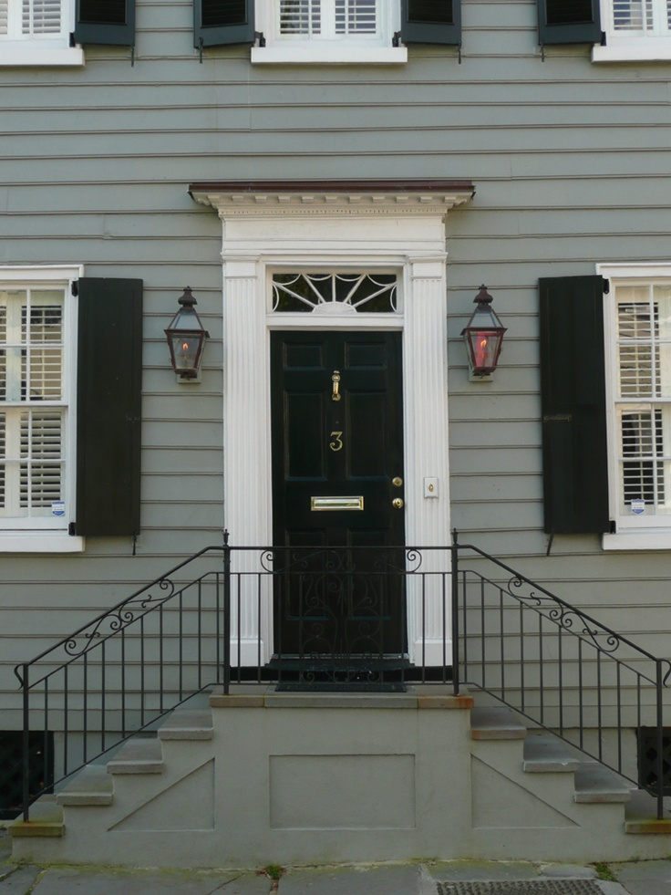 17 Best Images About Doors Gates And Window Boxes Of