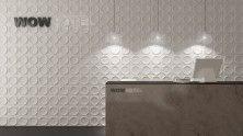 Ceramic Tile, Dimensional Tile, Wall Tiles, Wall Cladding Tiles Dallas, Backsplash Tiles