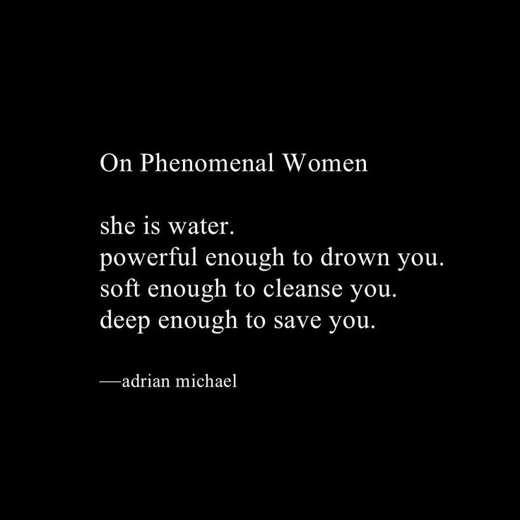 """496 Likes, 9 Comments - love, poetry, quotes, denver (@adrianmichaelgreen) on Instagram: """"to all you phenomenal women who have helped shape me in becoming the man that i am and the man that…"""""""