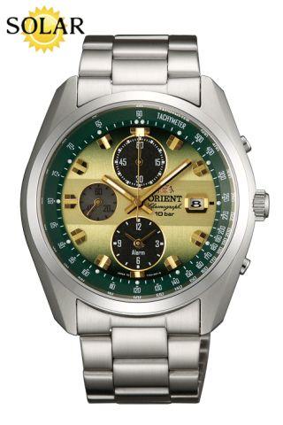 WV0021TY|Neo70's|商品紹介|オリエント時計
