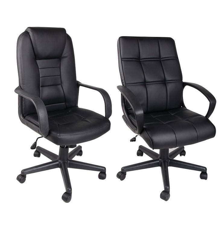best 25+ cheap computer chairs ideas on pinterest | office chair